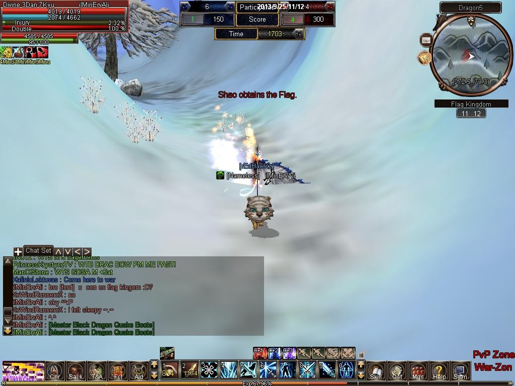 Hero Plus At Netgame Free To Play Free Online Games Free Rpg Games